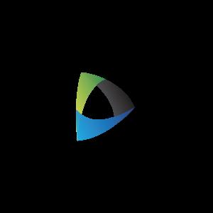 Logo Ufficiale Diter Distribuzione