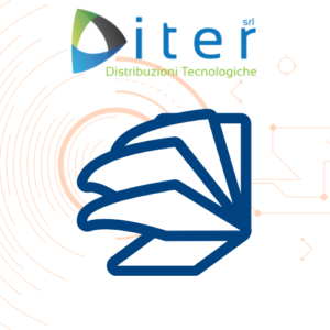 Partner Distribuzione Diter