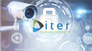 Consigli installazione Telecamere IP Diter Srl ditributore impianti videosorveglianza Sicilia