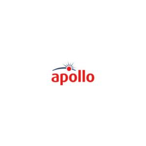 APOLLO Sicilia Diter