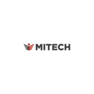Mitech Sicilia Diter