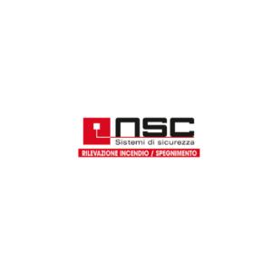 NSC Sicilia Diter
