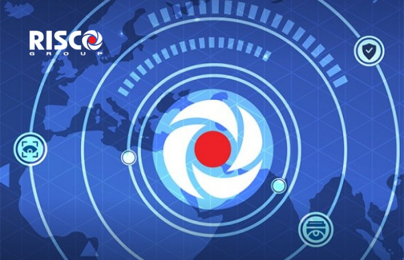 Nuovi listini RISCO 2021