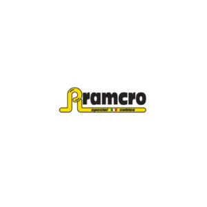 RAMCRO Sicilia Diter