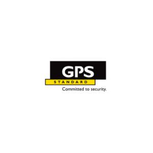 Partner distributore sistemi di sicurezza
